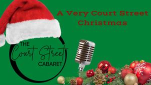 A Very Court Street Christmas