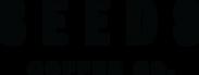 Seeds-Coffee-Logo.png