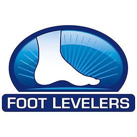 footlevelers.jpg