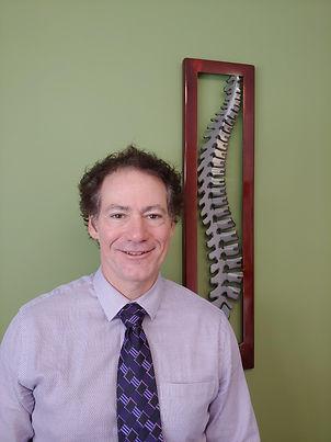 Dr. Alain Kolt pic.jpg