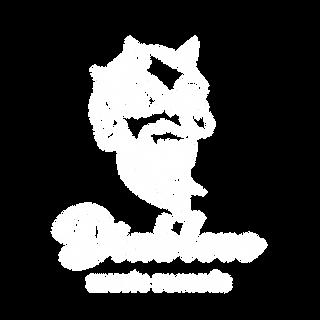 DMR_Logo-02.png