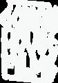 Conan logo.png
