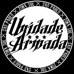 logo_unidade_armada_inverso.jpg