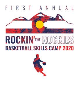 Rockin the Rockies T-shirt 2020.jpg