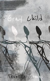 Gray Child eCover.jpg