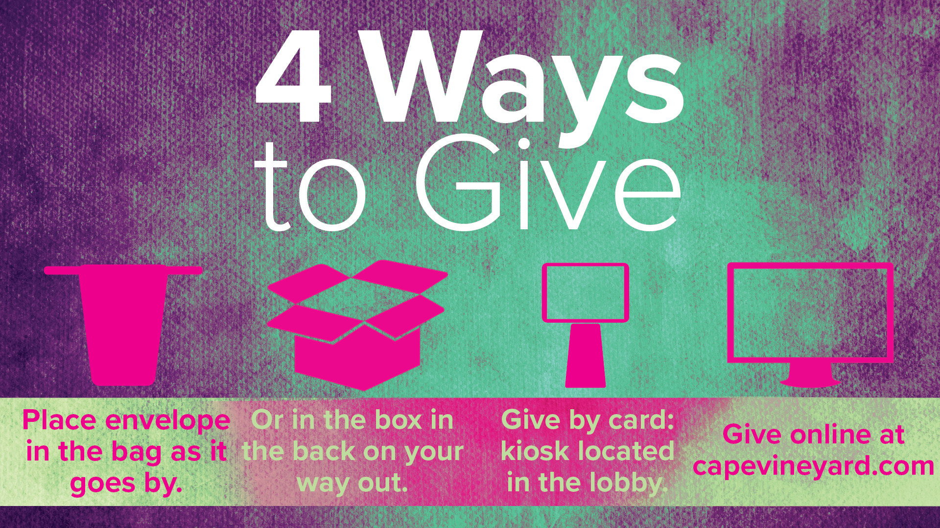 4 Ways to Give.jpg