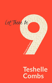Let There Be Nine Cover