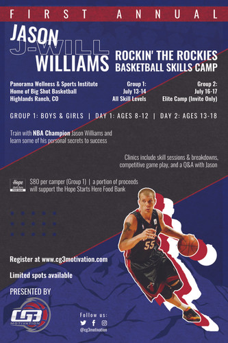 Rockin The Rockies Camp Digital Flyer.jp