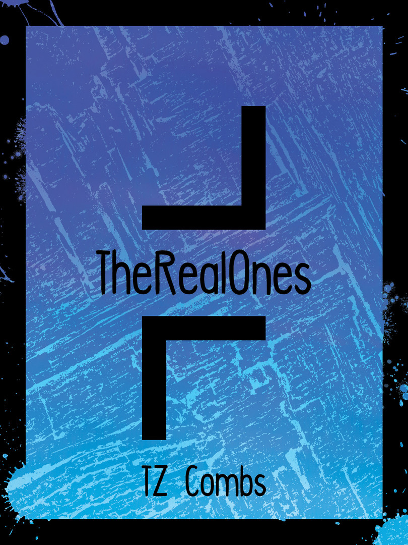 TheRealOnes eBook Cover.jpg