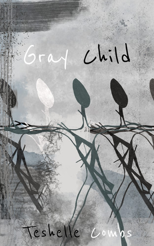 Gray Child Cover