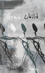 Gray Child Cover