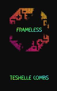 Frameless eCover.jpg