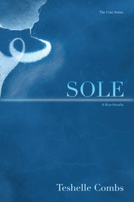 Sole eCover.jpg