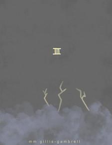 III Cover