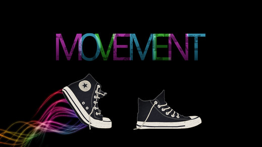 Movement-1.jpg
