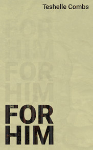 For Him Cover