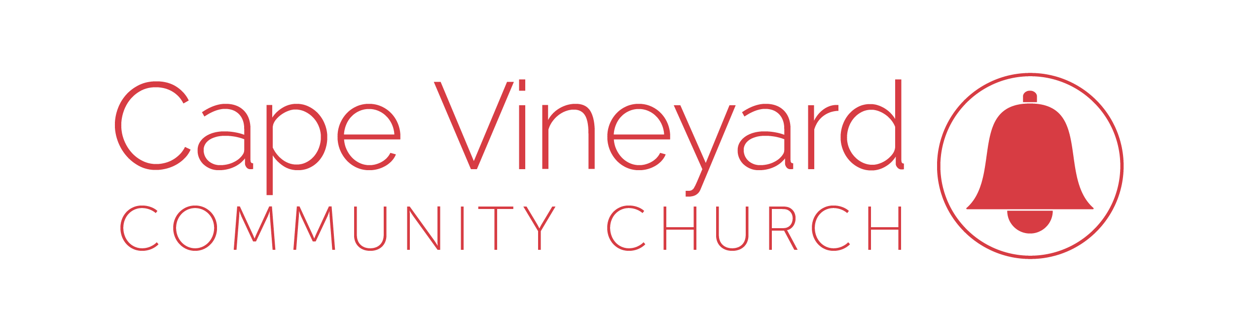 Cape Vineyard Official Logo Red.png