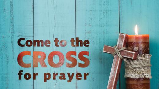 Cross for Prayer_72.jpg