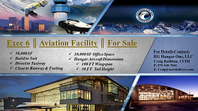 Marshall Exec 6 Hangar.jpg