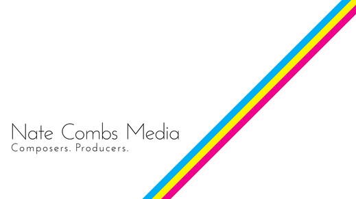 NCM Logo 2016.jpg