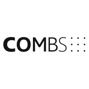 Combs Logo Black.png