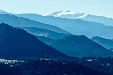 Mountain FR.jpg