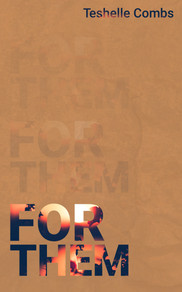 For Them Cover