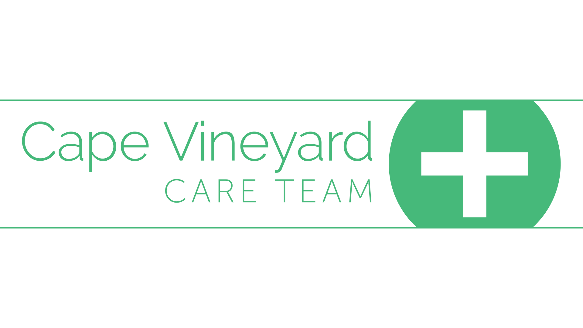 Care Team Logo.png