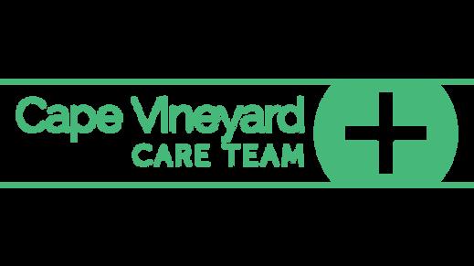 Care Team Logo.png