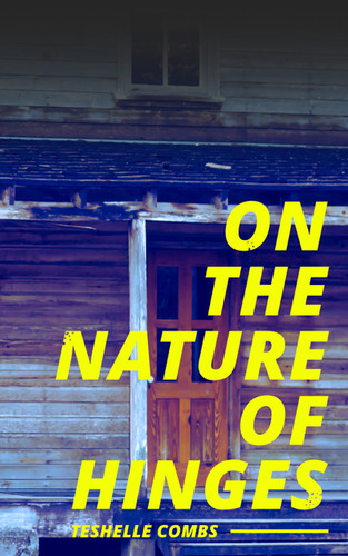 On The Nature Of Hinges Cover