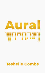 Aural eCover.jpg