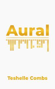 Aural Cover
