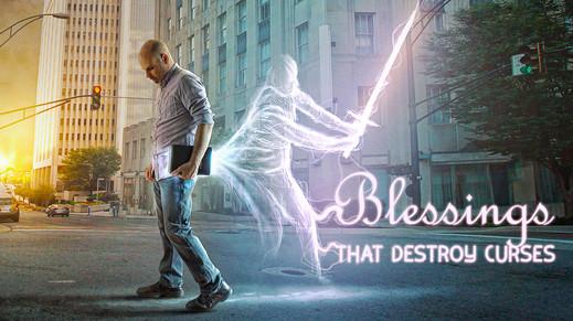 Blessings that Destroy Curses.jpg