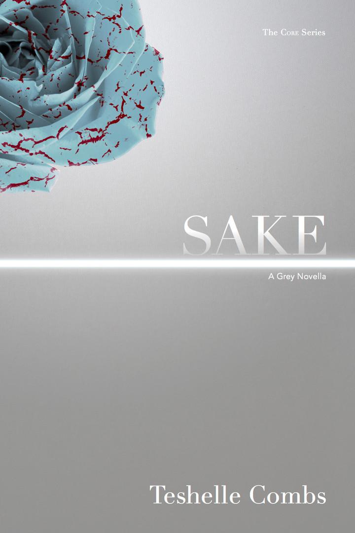 Sake eCover 5j.jpg