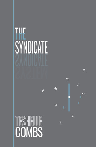 The Syndicate Cover