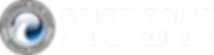 spaceport_logo.png
