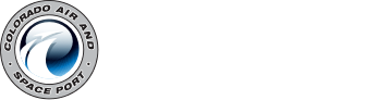 spaceport_logo.png
