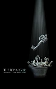 The Keymaker eCover.jpg