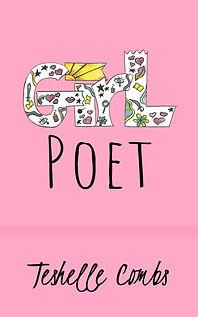 Girl Poet eCover.jpg
