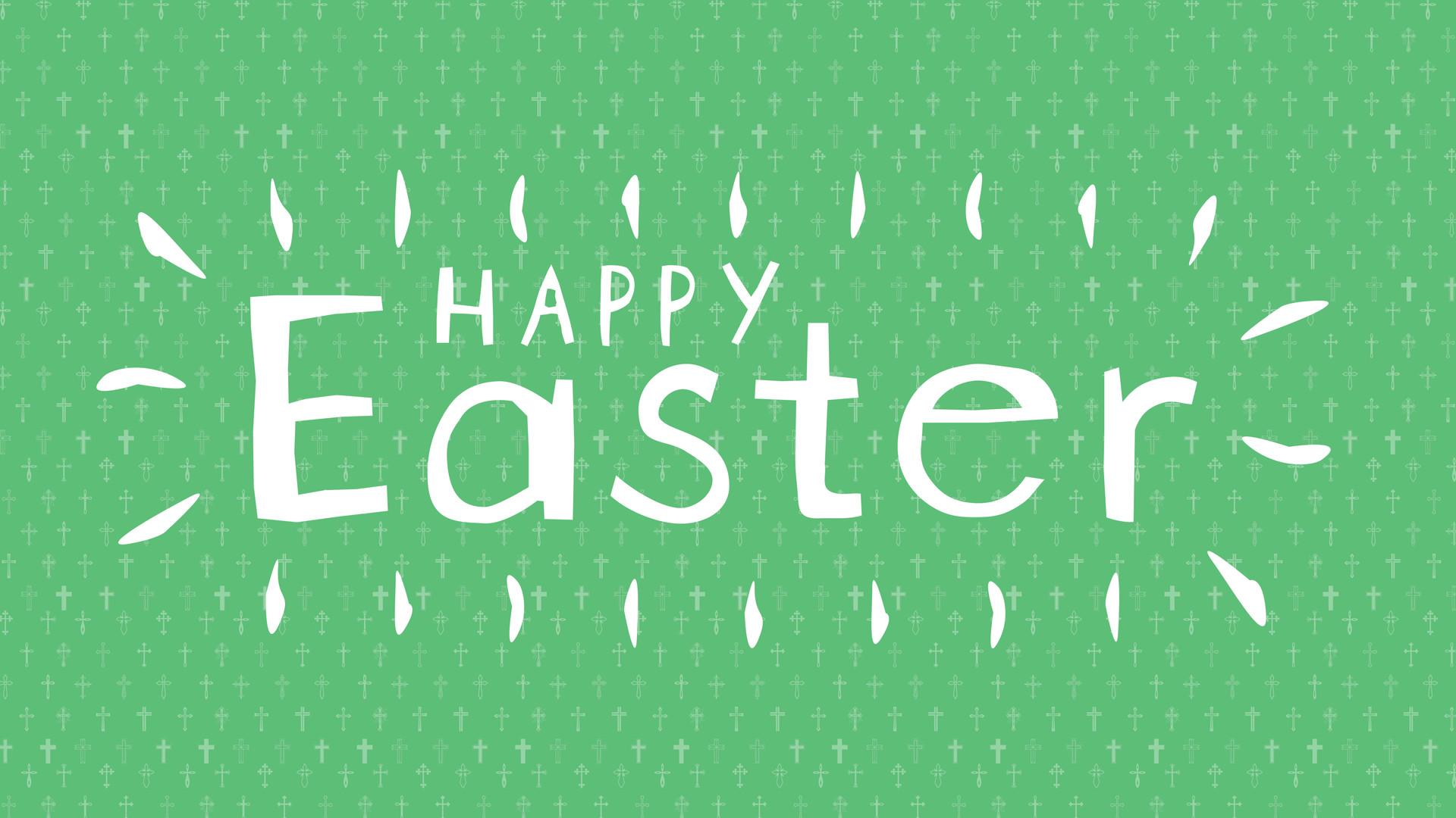 Easter Day.jpg