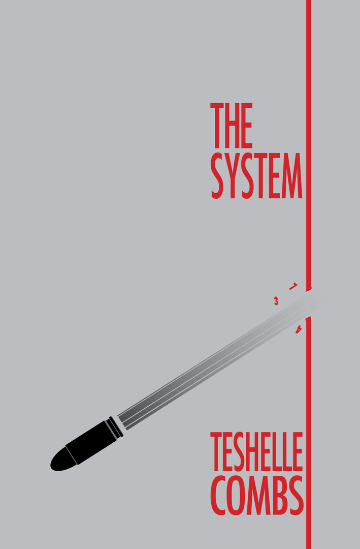 The System eCover.jpg
