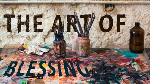 The Art of Blessing.jpg