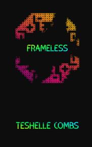 Frameless Cover