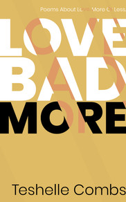 Love Bad More Cover