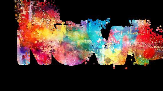 Nova Logo.png