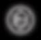 Logo HGOne.png