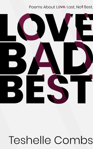 Love Bad Best Cover