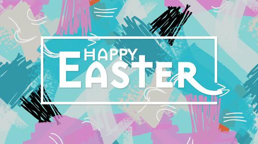 Easter Day 2018.jpg