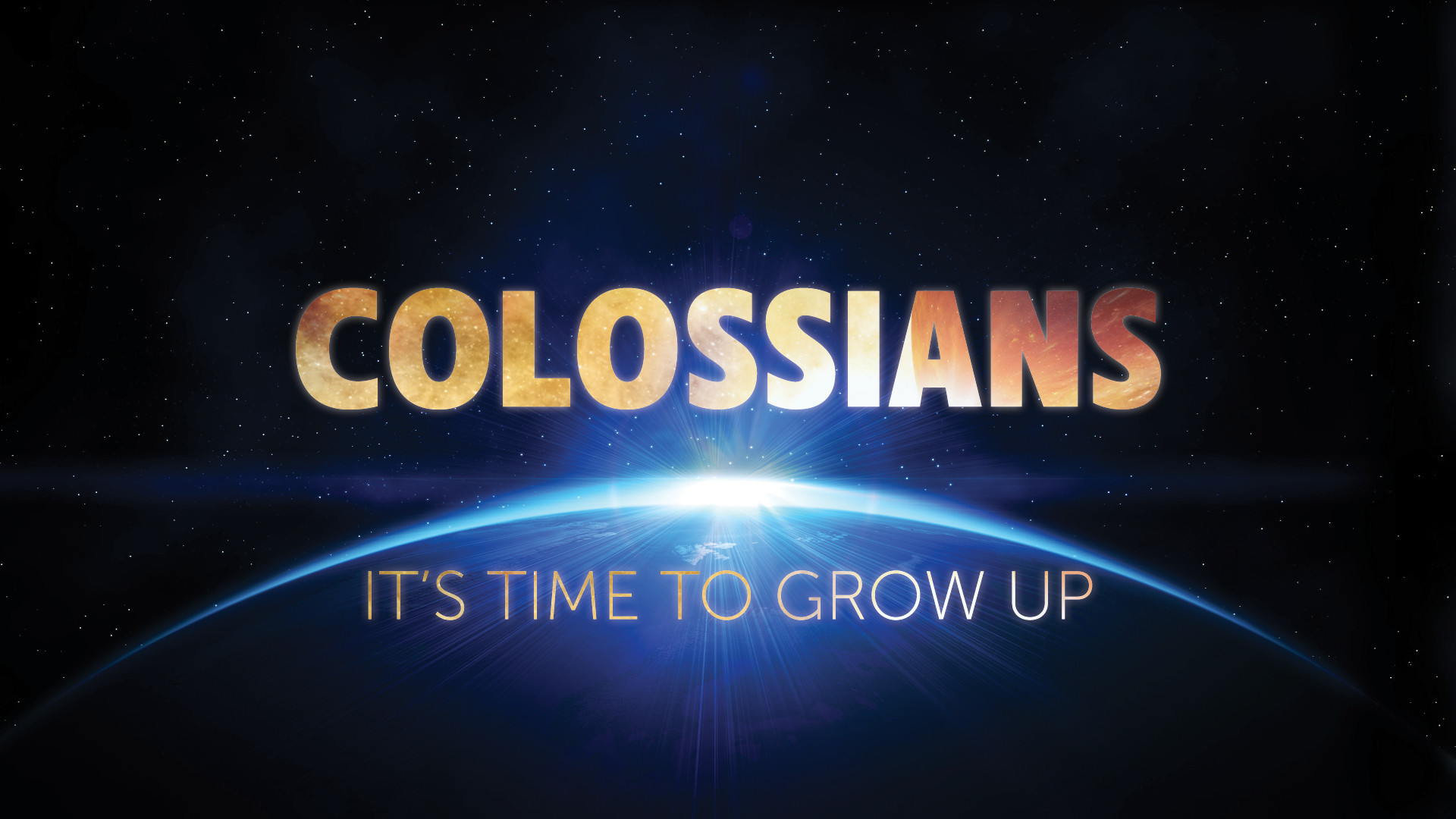Colossians - It's Time to Grow Up_72.jpg