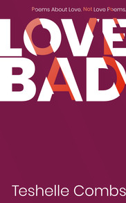 Love Bad Cover